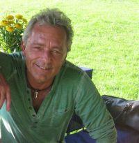 Rudolf Dorstewitz