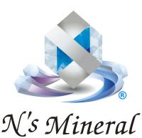 nsminerals