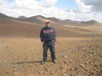 Gharrad