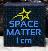 Spacematter